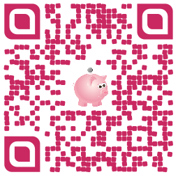 GiftcodeQR