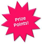 prizepoints