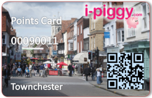TownchesterMemberCard